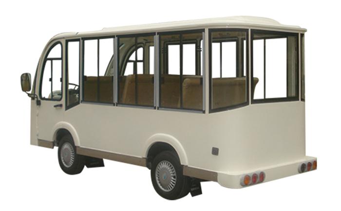 咸阳优德88提款失败电动观光车可以分为哪几种类型?