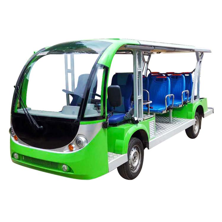 燃油车EG7110KB