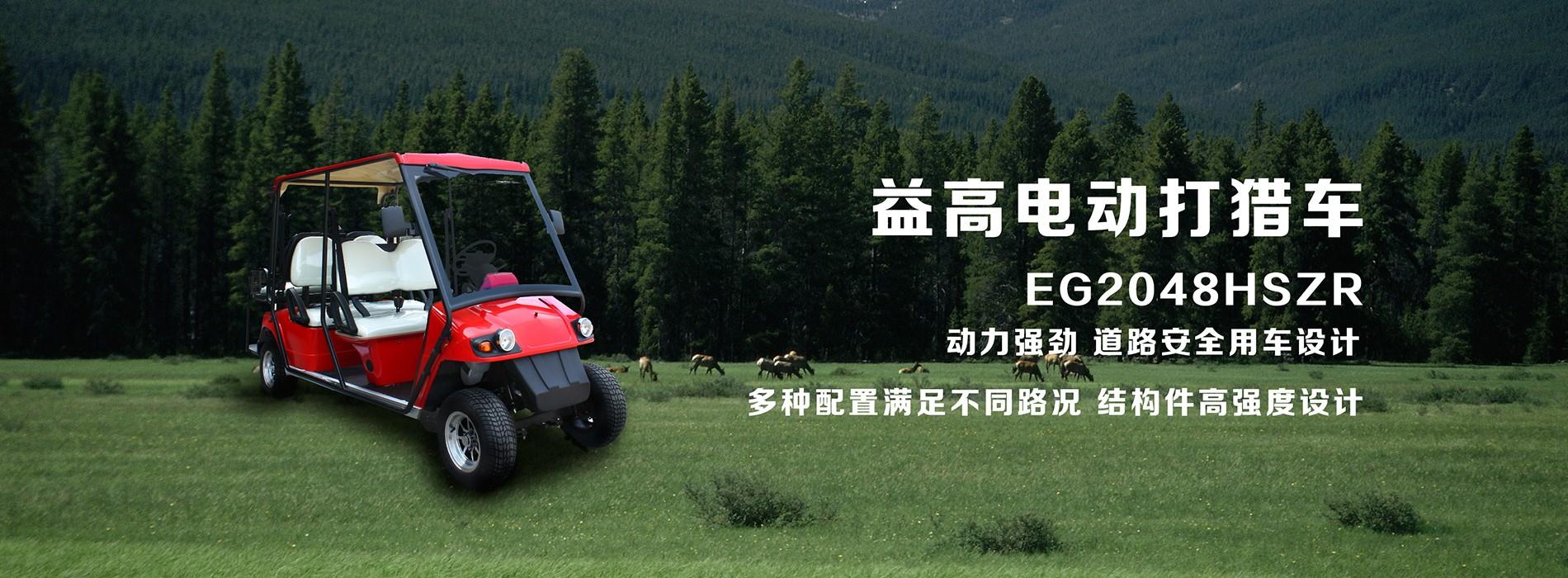 EG2048HSZR